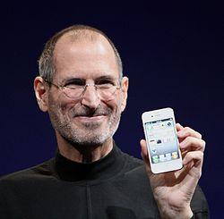 250px-Steve_Jobs_Headshot
