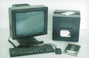 NeXT-computer