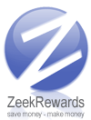 ZeekRewards_logo_footer