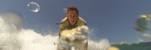 Glenn Surf 2