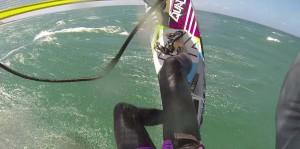 Glenn-Windsurf-SWR-Jump-2