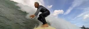 glenn-surf-008-p3
