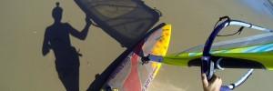 glenn-windsurf-001-p3