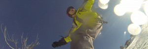 Glenn-Snowboarding-00001-p3