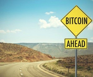 caution-bitcoin-ahead