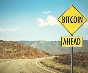 caution-bitcoin-ahead