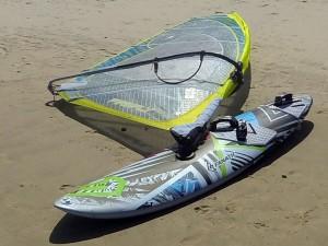 windsurf-2015-11-01-00004